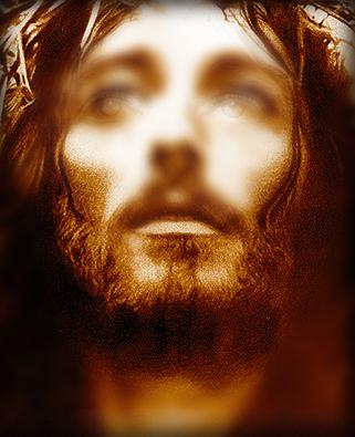 Misunderstood Jesus