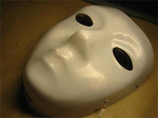 Masking Pain