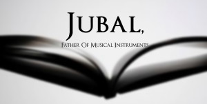 1.Name-A-Story-Jubal