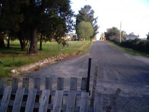 Ridge Road Legana