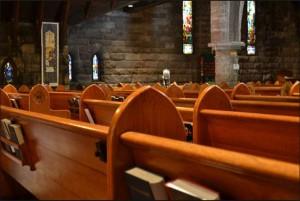 church-religious