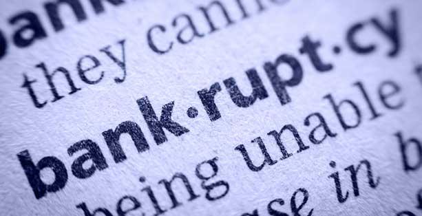 IMG_bankruptcy
