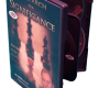 The Search Significance - 4 DVD Series