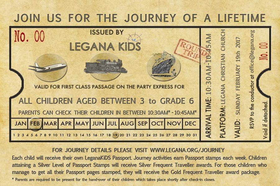 100%-Sunday-The_Journey-Kids-Invite2