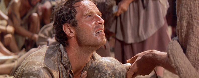 Ben_Hur+Jesus