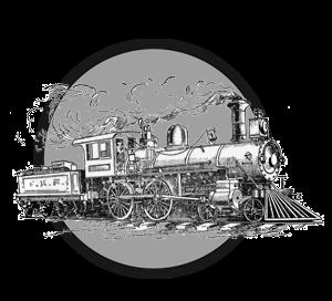 joalt-train