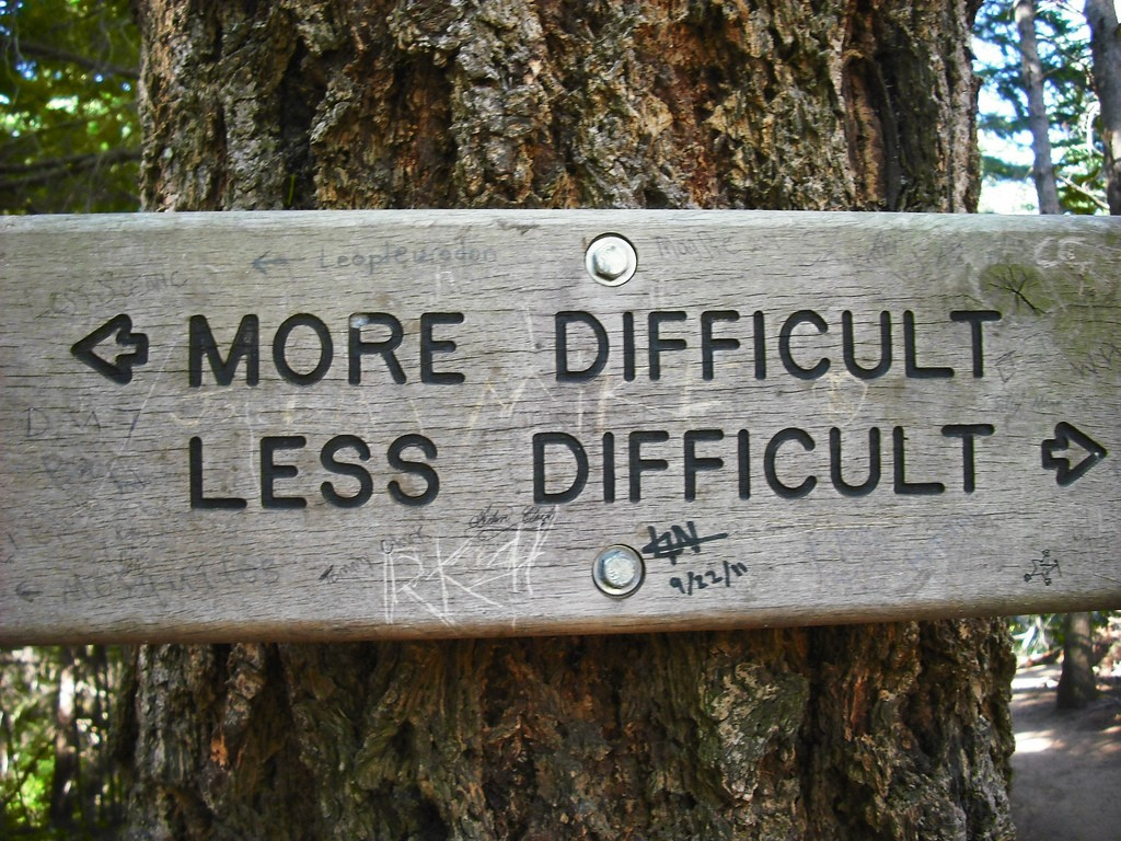 more-difficult-less-difficult