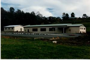 2000-building