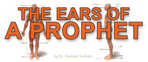ears-of-a-prophet