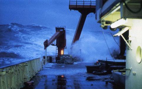Crab_Fishing_boat_Bering_Sea_Alaska
