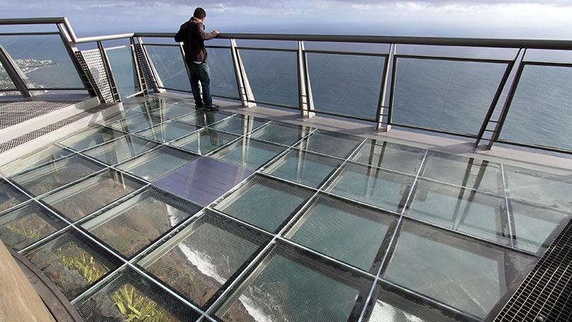 window-glass-floor