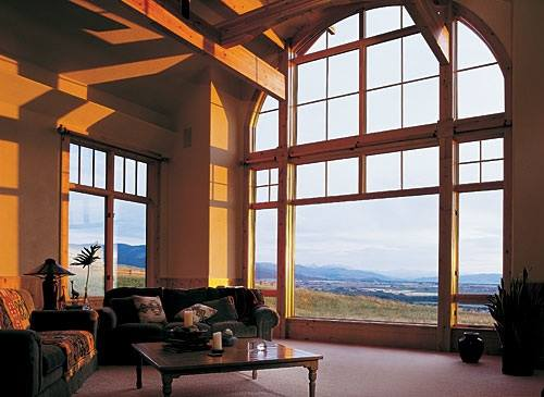 windows-make-grand-views