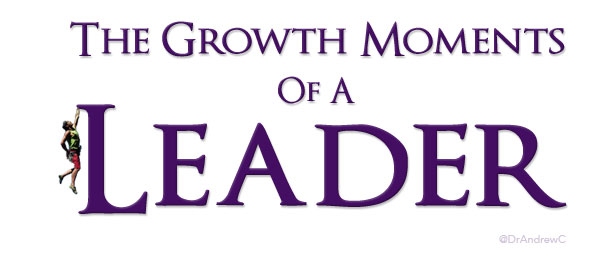 growth-of-a-leader