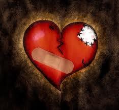 healed-heart