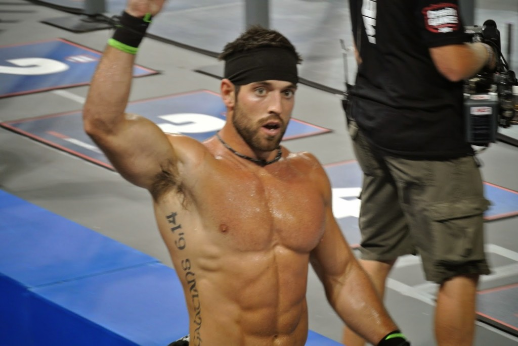 Rich_Froning3