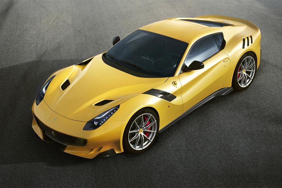 yellow-ferrari2