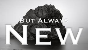 GOD-is-always-new