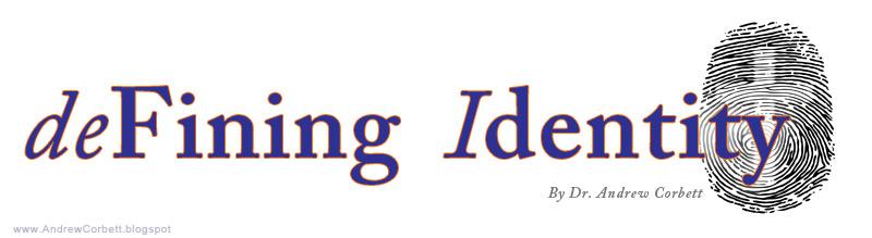 defined-identity