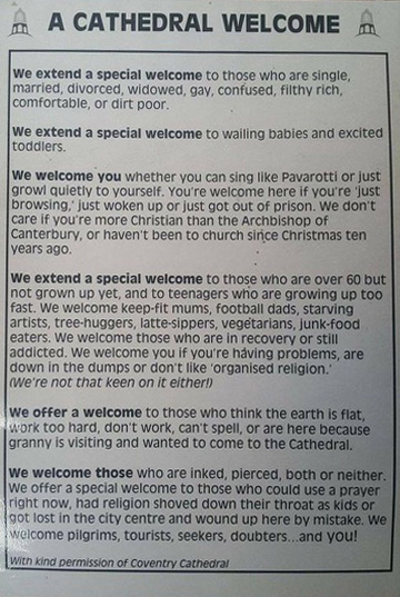 Cathedral_Welcome