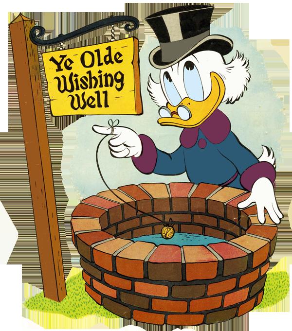 wishing-well1