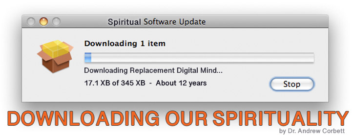 downloading-our-spirituality