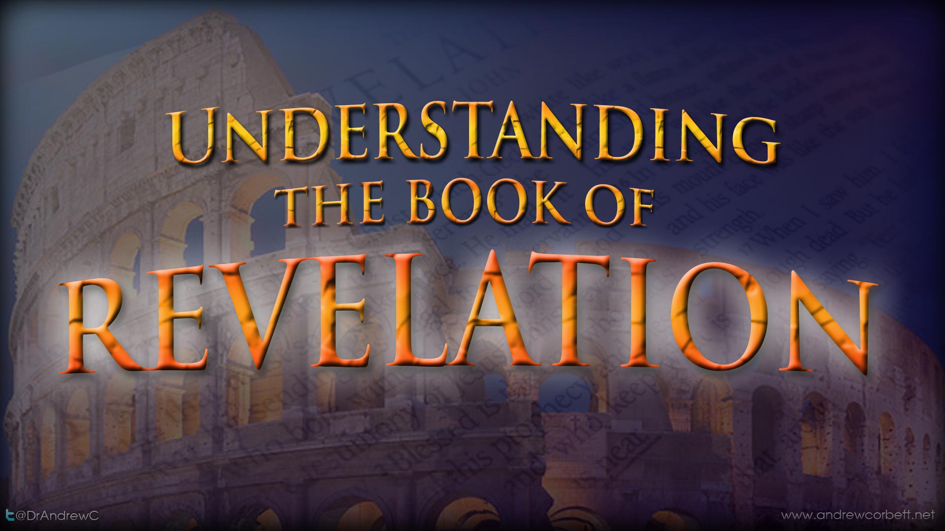 Revelation-updated-pt01-04