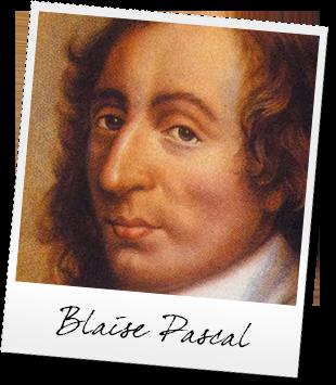 polaroid-blaise-pascal