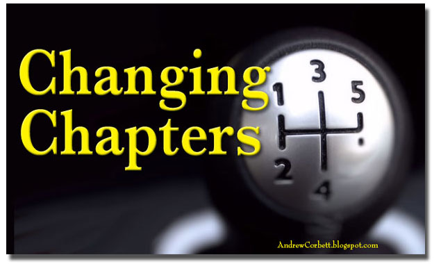 Changing-chapters