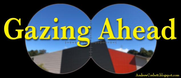 gazing-ahead