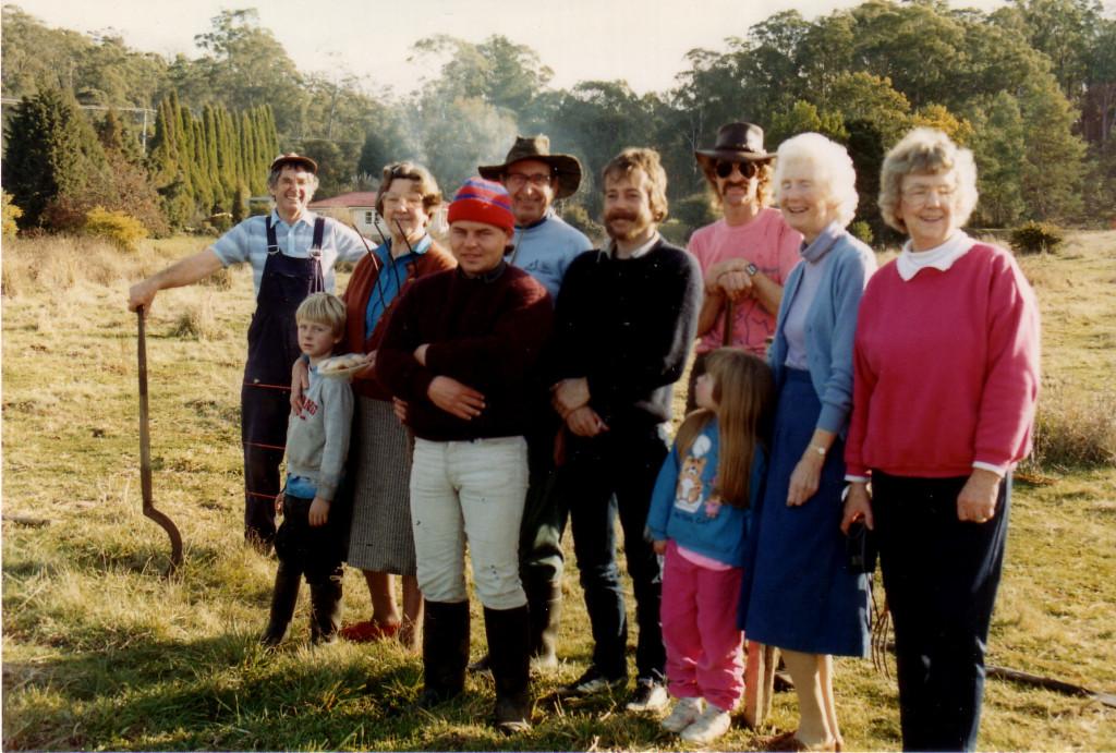 1993church-people1