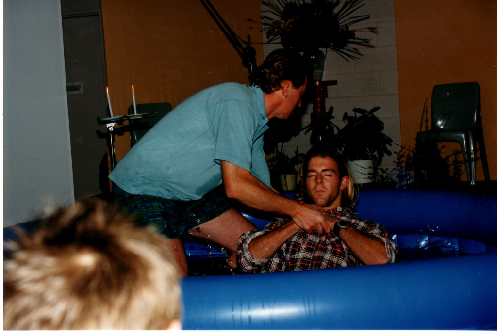 1999-baptism-des