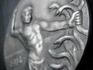 hydra-coin