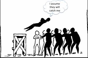 stop-assumptionising01