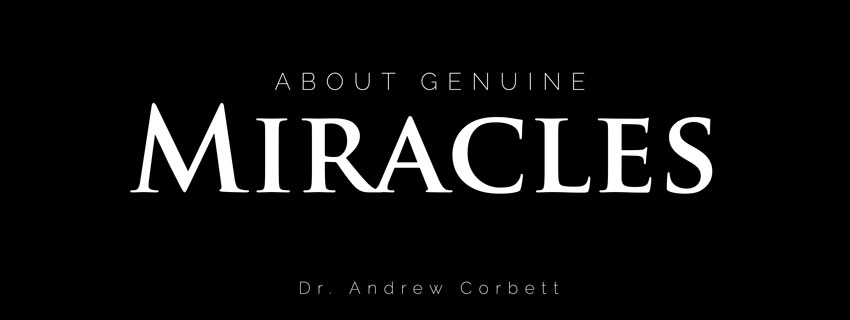About-Genuine-Miracles