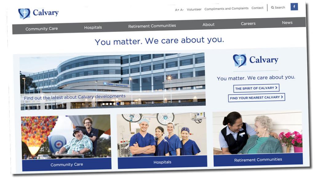 Calvary-Health-Care