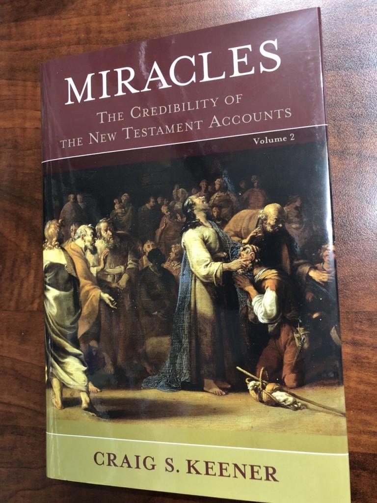 Miracles-Keener2