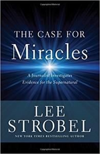 Strobel-Miracles