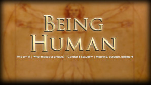 Being-Human-Pt1-05