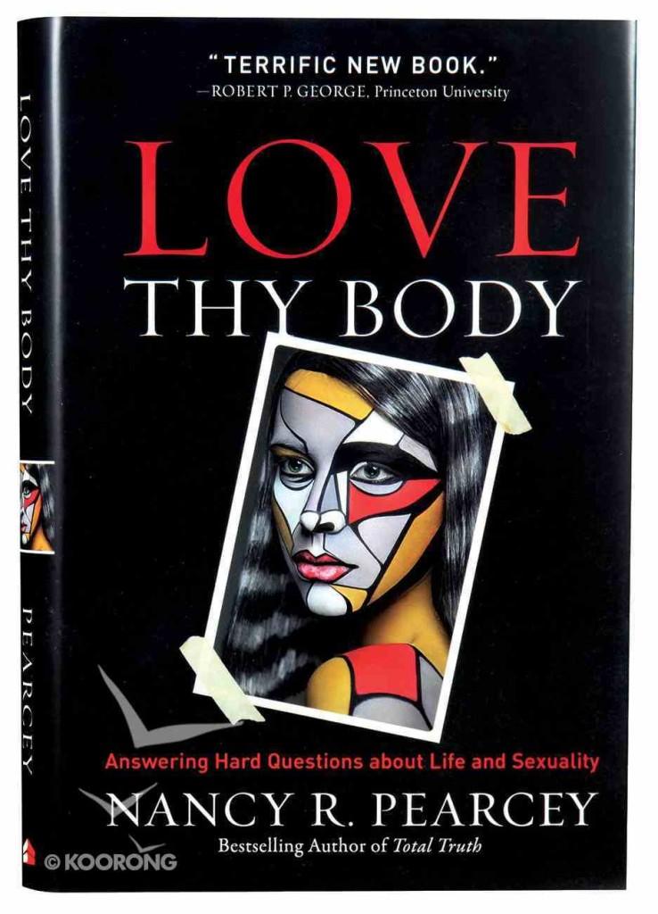 Love_Thy_Body-book_cover