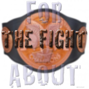 The_Fight_Featured