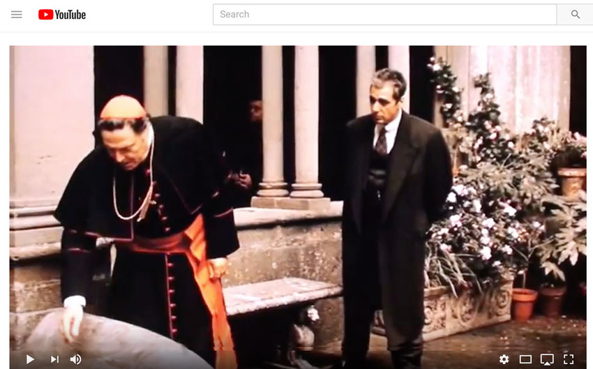 Michael_Corleone-meets-Cardinal-fountain