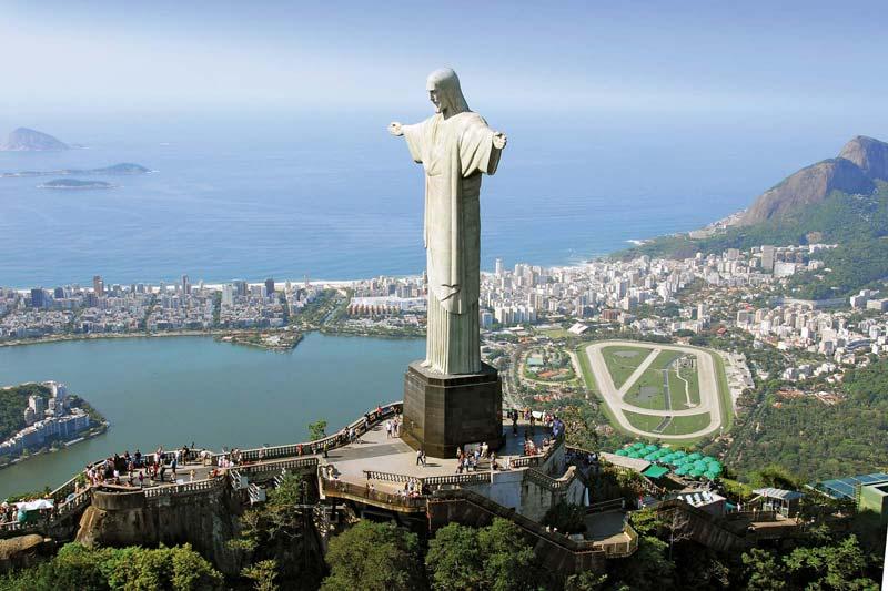 Christ-the-Redeemer1-over-Rio_de_Janeiro