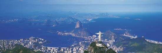 Christ-the-Redeemer3-over-Rio_de_Janeiro