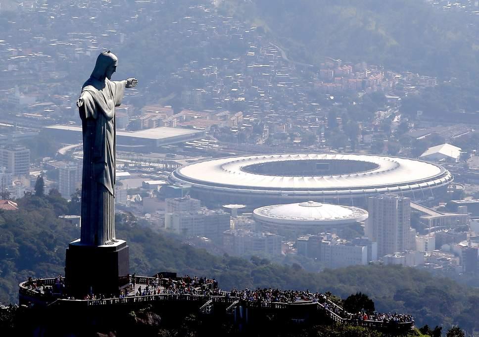 Christ-the-Redeemer5-over-Rio_de_Janeiro