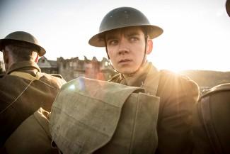 Second_Lieutenant_Raleigh