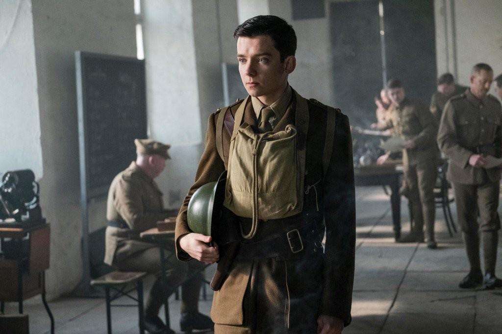 Second_Lieutenant_Raleigh2