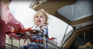 tantrum-toddler