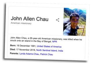 John_Allen_Chau-missionary1