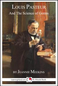 Louise_Pasteur