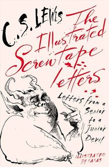Screwtape_Letters_Cover